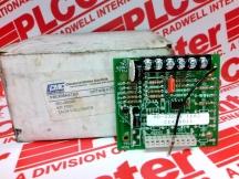 CMC MO-03045
