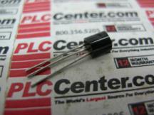 ETC INC C3198Y