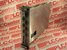 VXI ELECTRONICS VX4100