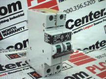 ETA ELECTRIC 91H2206