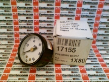 AMETEK US GAUGE 1X800