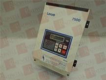 LENZE 7509-4B
