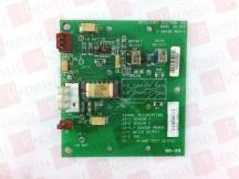 ACCU SORT C-38438