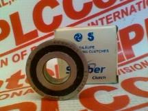 STIEBER CLUTCH CSK17-M-C5