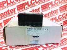 NEWPORT ELECTRONICS INC INFP-0310-C2