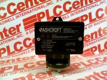ASHCROFT D450B