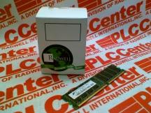 MICRON TECHNOLOGY INC PC3200U-30331-B1