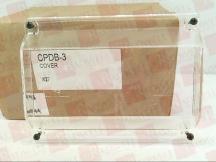 BUSSMANN CPDB-3