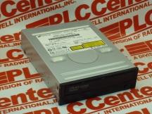 LG INDUSTRIAL SYSTEMS 40Y8932