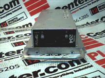 PDC SSF-88