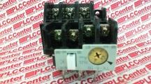 FUGI ELECTRIC TR-5-1N/-5-8A