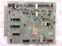 COMPUTER POWER 75000015