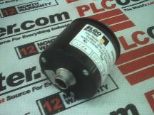 ELGO ELECTRIC 0300-453K