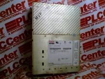 ASTEC AMERICA MP1-3W-3W-30