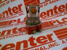 CUTLER HAMMER 10250T-189N