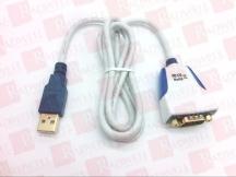 EASYSYNC ES-U-1001-R100
