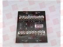 DAKTRONICS INC PCB107