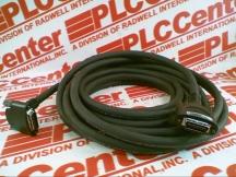 INTERCON 1 CLCPU-5.0-P