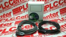 SUNX LTD GD-10