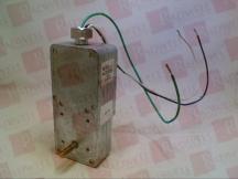 MULTI PRODUCTS UL14J-2957
