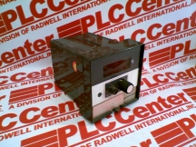 UNITED ELECTRIC D921C0031