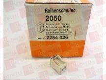 OBO BETTERMANN 2254-026