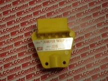 WIREMOLD 5021-JS18