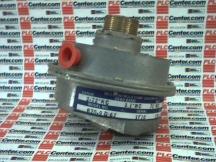 BEC CONTROLS R70-9-G-62