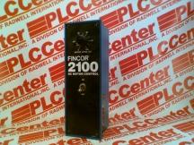 FINCOR 2131P1E