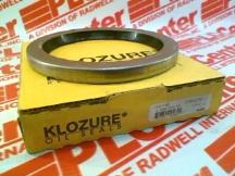 GARLOCK KLOZURE 21086-2759