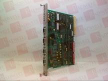 CONTROL TECHNOLOGY INC 2571