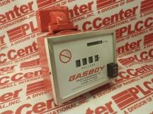GASBOY 4860