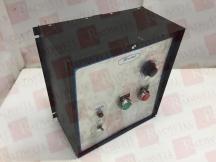 ELECTROL C-1-D-754-E