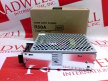 COSEL R50A24N