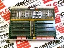 MICRO MEMORY MM-6290