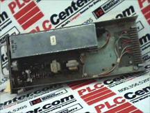 QUINDAR ELECTRONICS QT-30-1275