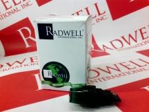 RAFI 1.60502-GREEN