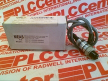 MEASUREMENT SPECIALTIES M5141-000005-050PG