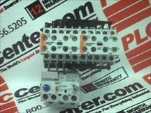 S&S ELECTRIC CAUT4-9-42-120-MC-PW