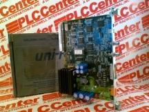 UNIPRO E-23.020143X-00356