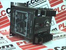 ISSC 1260-1-M-C