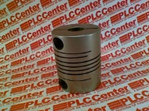 HELICAL HCR112-10-10