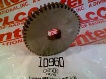 BOSTON 10960
