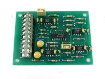 PECO CONTROLS D5043