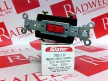 SLATER 701-LH