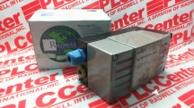 BURKERT EASY FLUID CONTROL SYS 150347