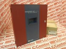 FIRE CONTROL FC-5C