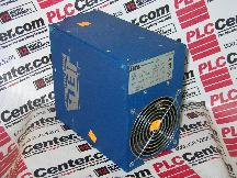 JETA POWER SYSTEMS 501-0