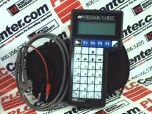 VAREC N1200