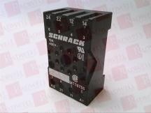 SCHRACK MT78755